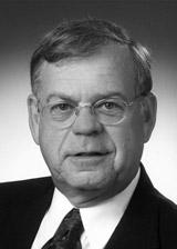 Dr. Gary L. Allee Appreciation Club