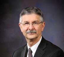 Dr. Michael Galyean Appreciation Club