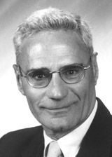 Dr. James W. Lauderdale Appreciation Club