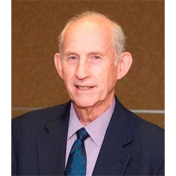 Dr. Terry Klopfenstein Foundation
