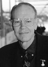 Dr. Harlan D. Ritchie Appreciation Club