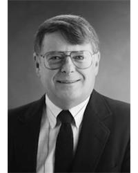 Dr. David H. Baker Appreciation Club