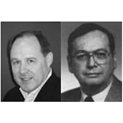 Tim S. Stahly and Ernest R. Peo, Jr. Memorial and Tribute Fund