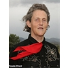 Dr. Temple Grandin Appreciation Club
